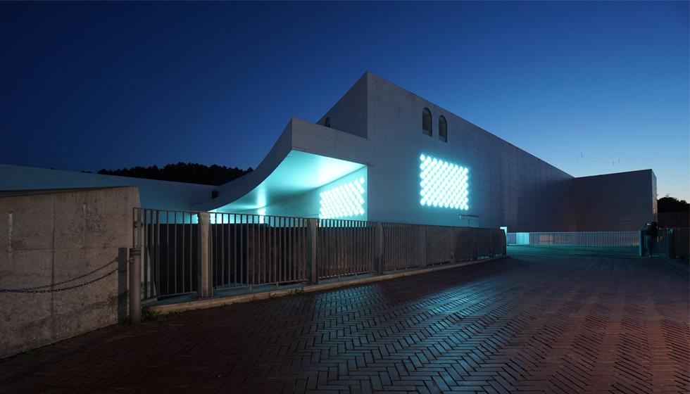 青森県立美術館10