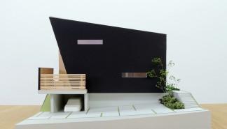 名古屋の家1