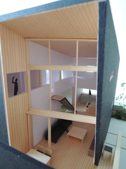 名古屋の家10