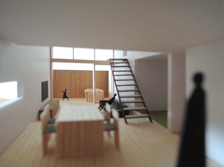 名古屋の家4