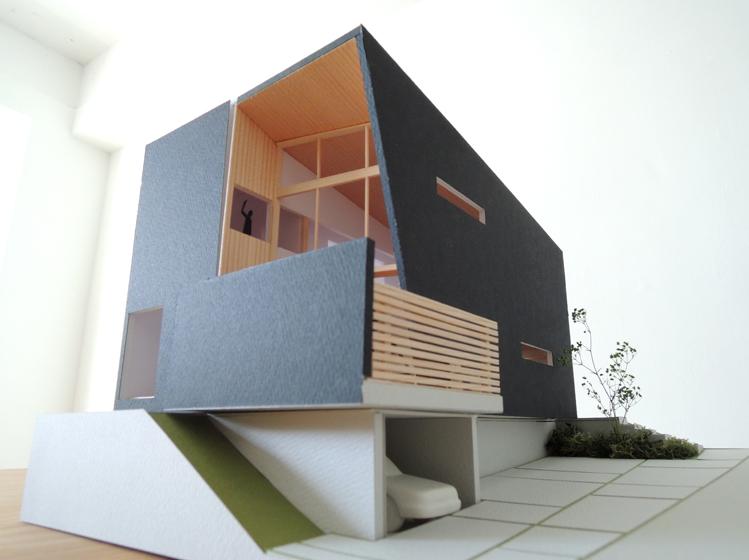 名古屋の家7