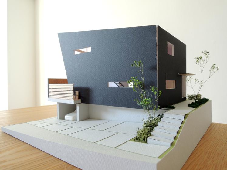 名古屋の家8