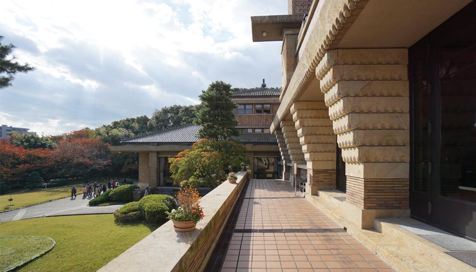 甲子園ホテル2