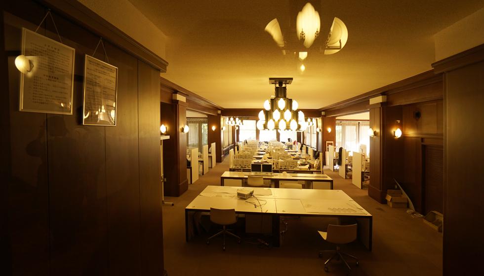 甲子園ホテル6