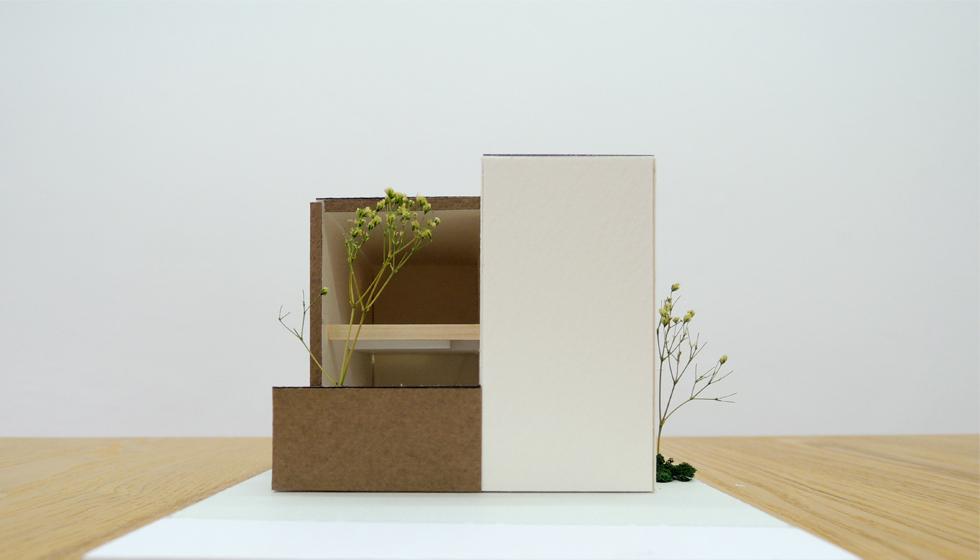 建築家の家,滋賀県栗東市