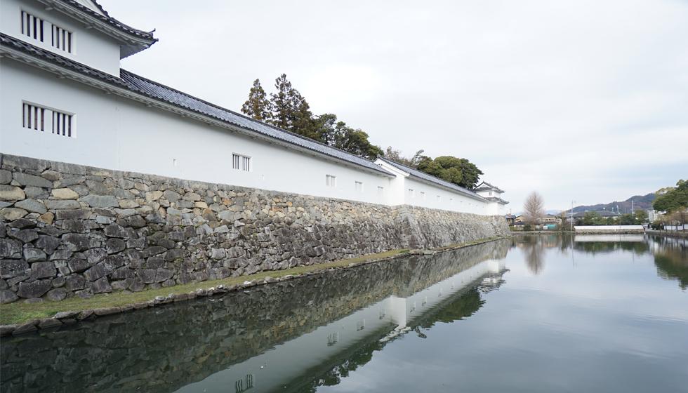 建築家の仕事,ホテル定期報告/滋賀県彦根市