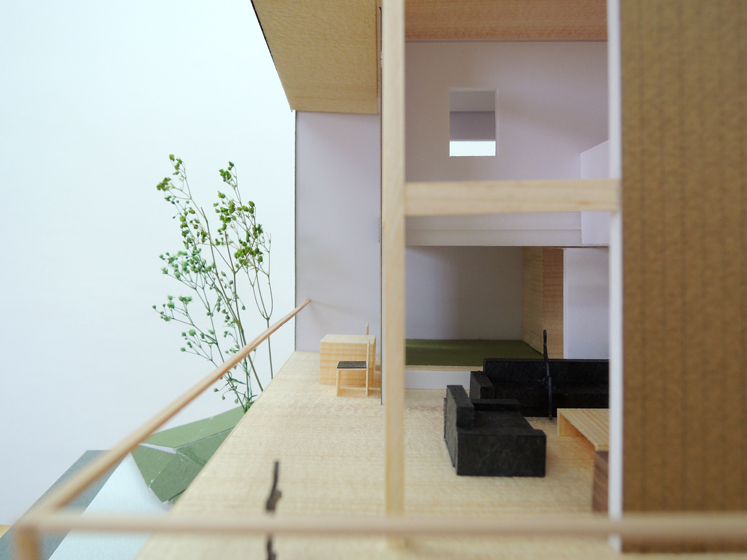 名古屋の家6
