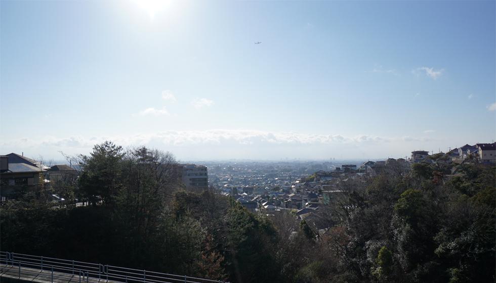 阪急,宝塚,山手台,建築家の家