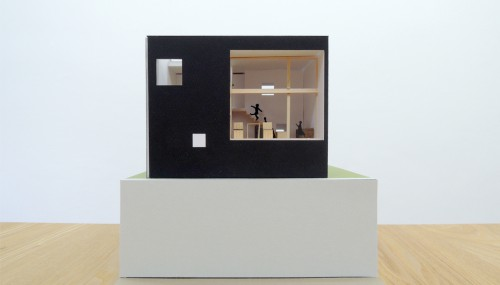 saito_house01
