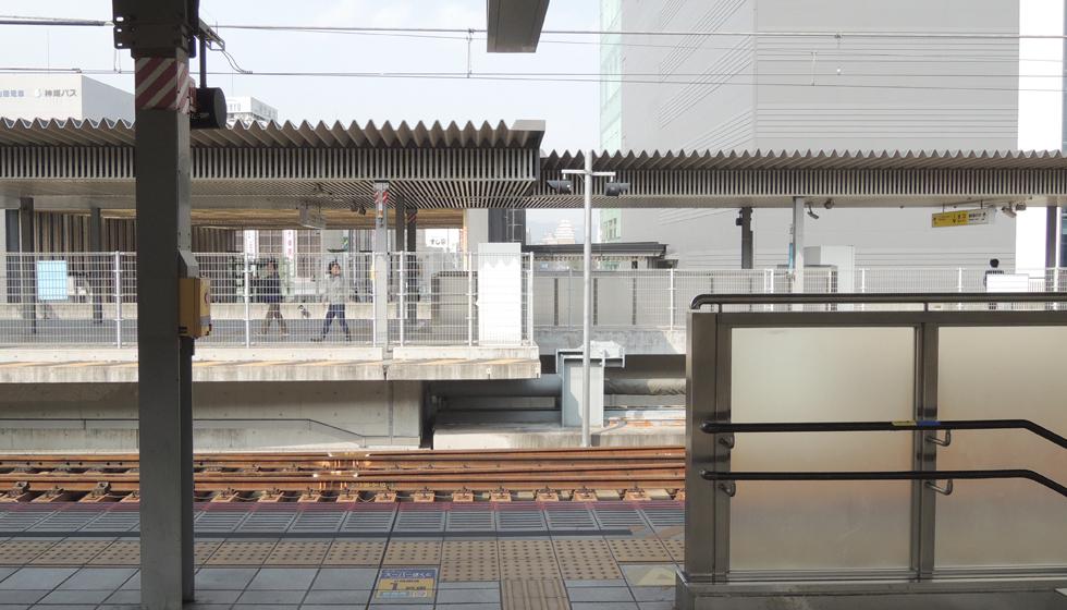 兵庫県姫路市_プレゼンテーション
