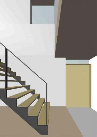 階段2のコピー