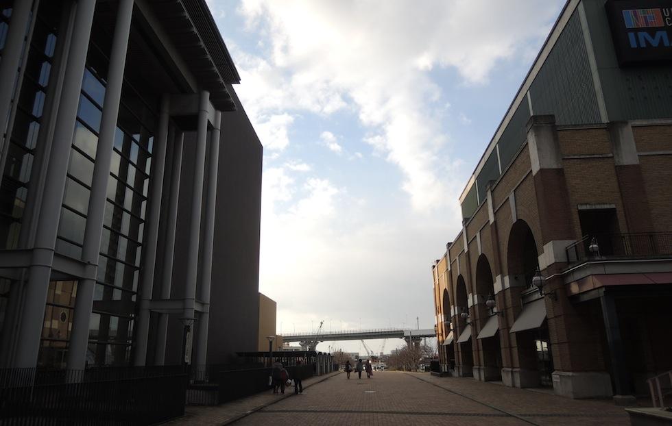 建築家展_岸和田_ASJ
