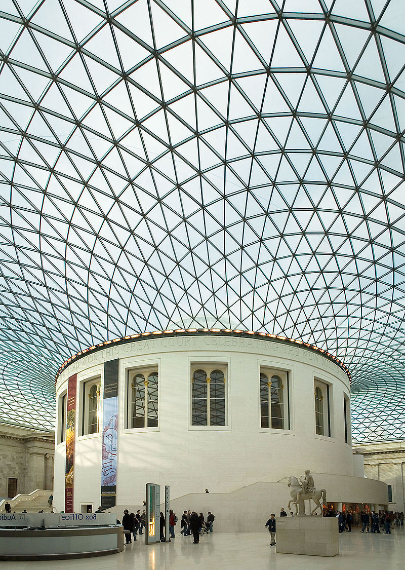 800px-British_Museum_Great_Court_roof