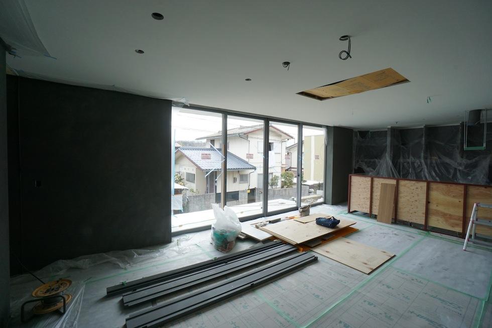 大阪狭山市,建築家,住宅設計