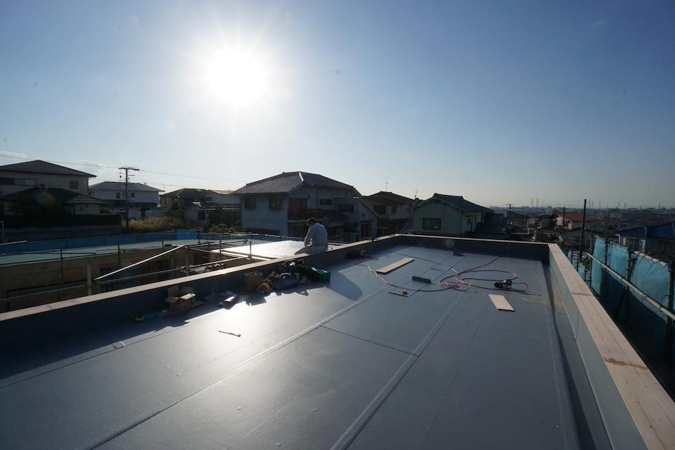 京都,大阪,神戸,プールハウス,中庭の家,ガレージハウス,建築家,設計事務所,眺望の家,