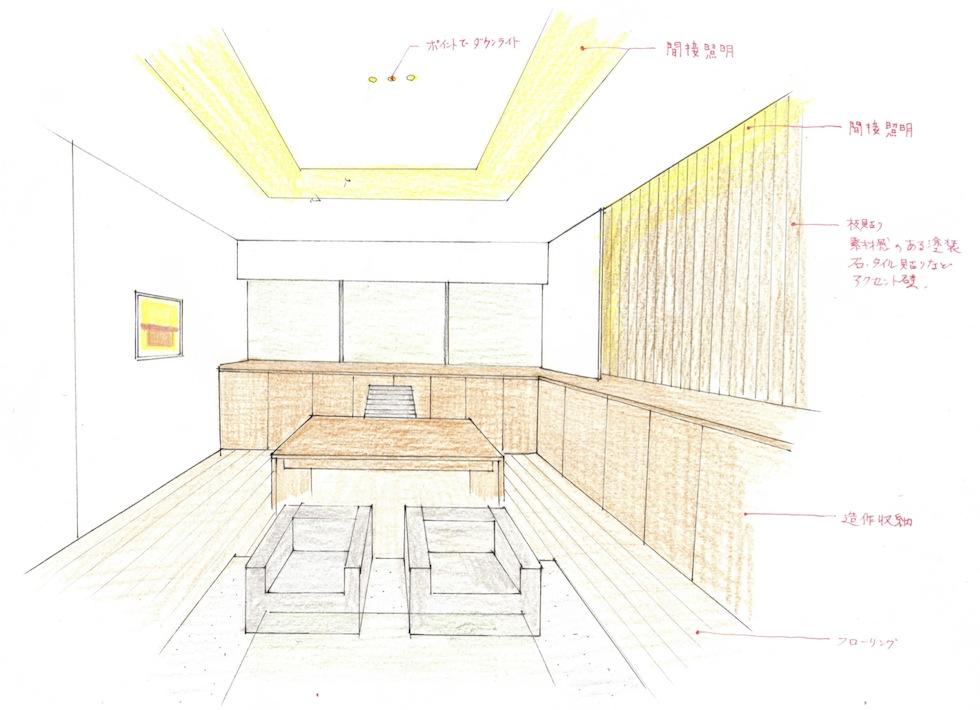 大阪,神戸,オフィスデザイン,建築家,設計事務所
