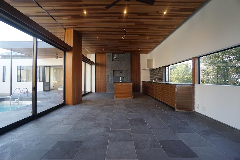 プールハウス,大阪,神戸,京都,設計事務所,建築家,住宅設計,高級注文住宅,和泉市,リビング