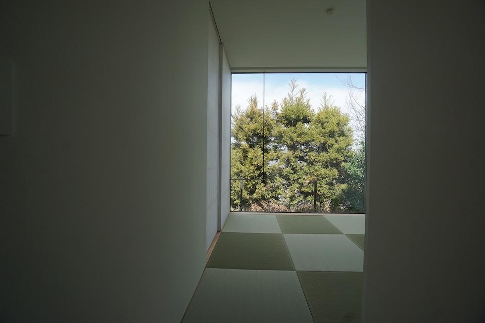 プールハウス,大阪,神戸,京都,設計事務所,建築家,住宅設計,高級注文住宅,和泉市,和室