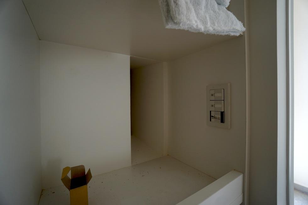 高級注文住宅,大阪,京都,神戸,建築家,設計事務所,住宅設計,プールハウス,中庭の家,ガレージハウス,ポスト
