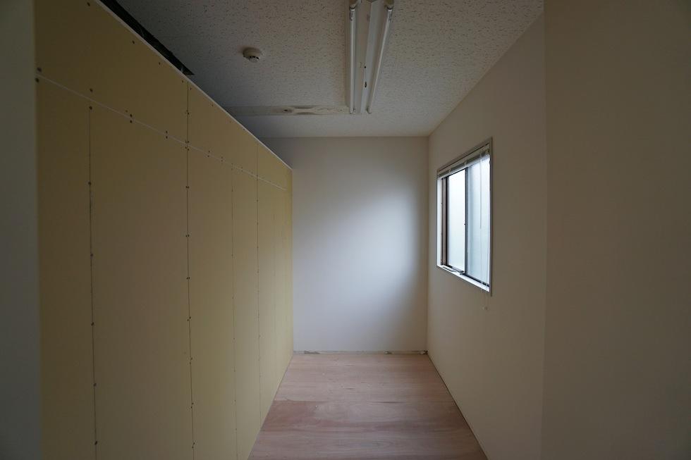 店舗設計,大阪,京都,神戸,建築家,設計事務所,デザイン,インテリアデザイン,倉庫