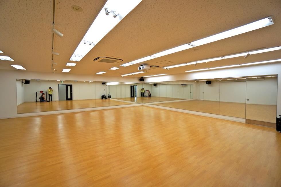 店舗設計,エントランス,フィットネスクラブ,スタジオ設計.建築家,設計事務所,大阪,高槻