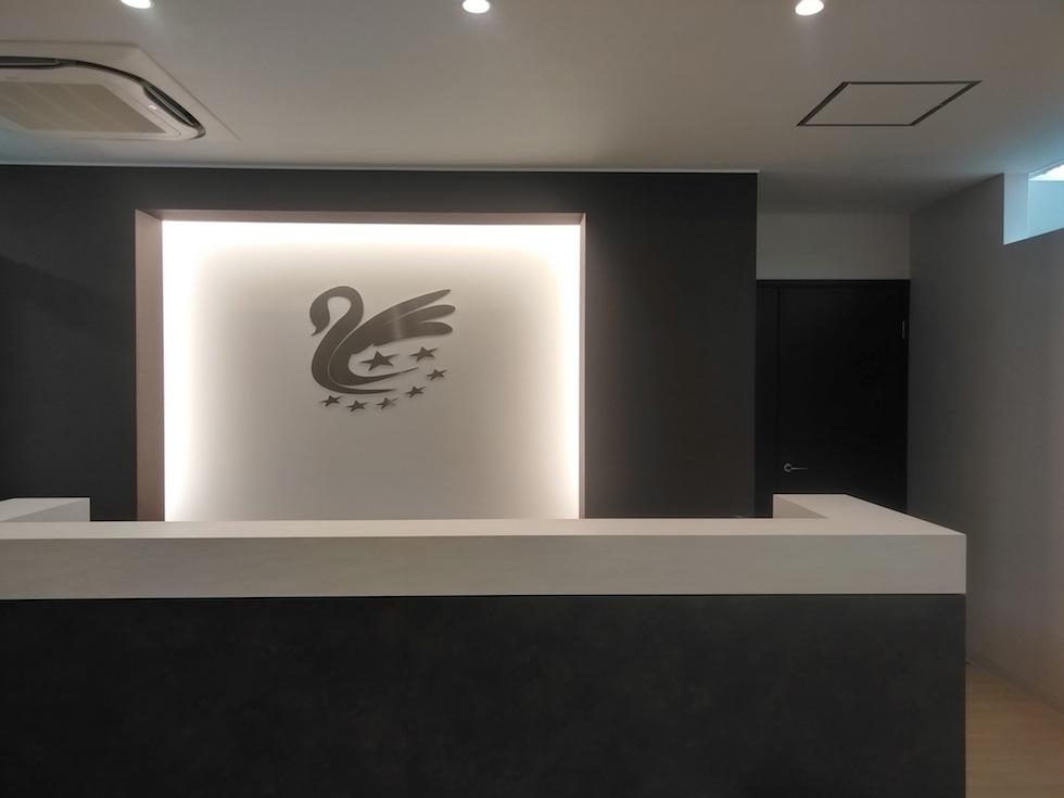 建築家,設計事務所,住宅設計,大阪,神戸,京都,高級注文住宅
