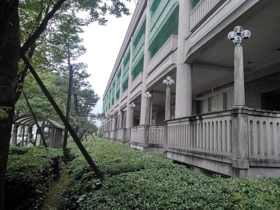 高級注文住宅設計,大阪,神戸,宝塚,雲雀丘,京都,建築家,眺望の家,スカイハウス,スカイテラスハウス