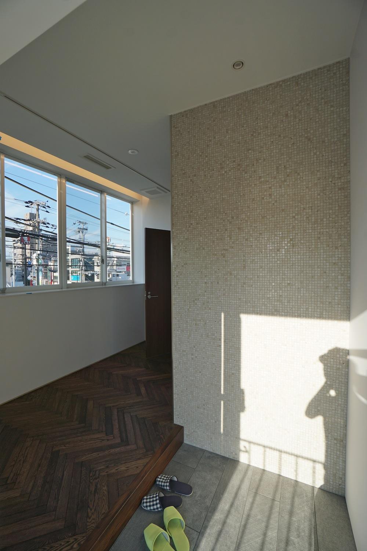 オフィスデザイン,アンティーク,建築家,設計事務所,高級注文住宅,大阪,大東市,住道,北欧家具