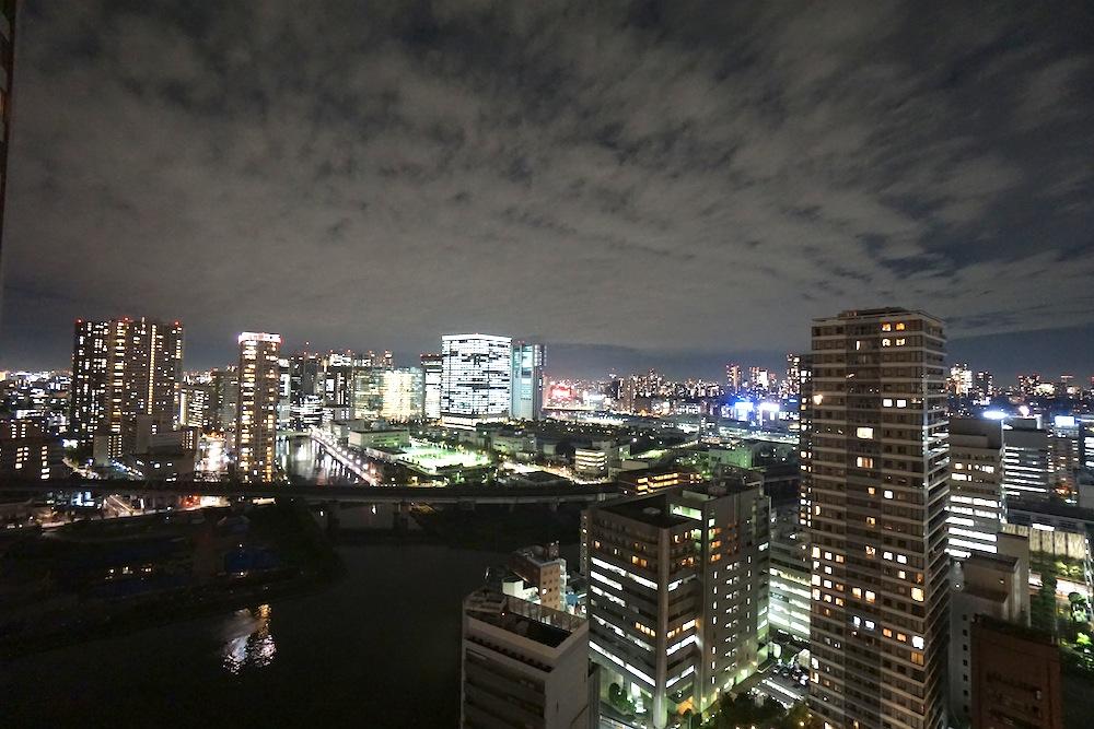 マンションリノベーション,建築家,高級注文住宅設計,設計事務所,大阪,神戸,京都