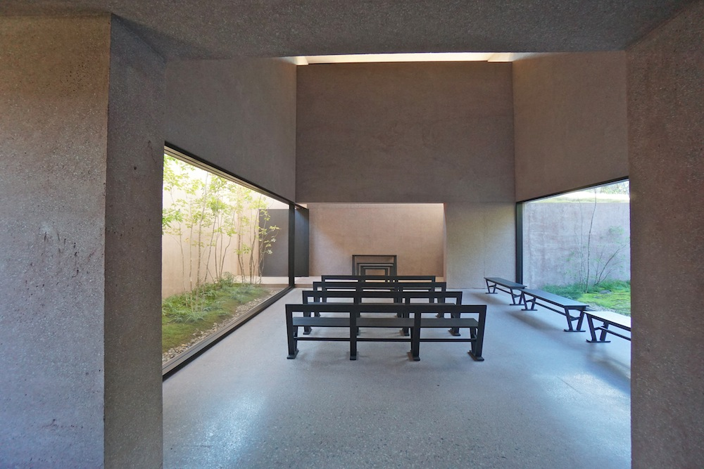 猪名川霊園,建築探訪,設計事務所,建築家,高級注文住宅設,プリミティブ