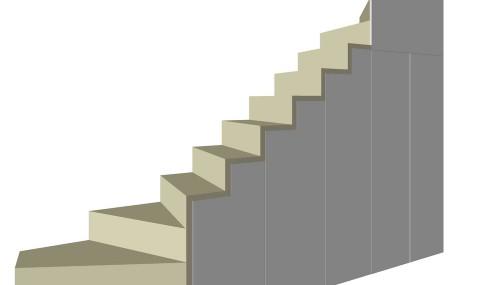階段詳細,建築家,デザイン,高級注文住宅,設計,京都,大阪,滋賀,神戸,ヘアサロン併用住宅,理美容室住宅
