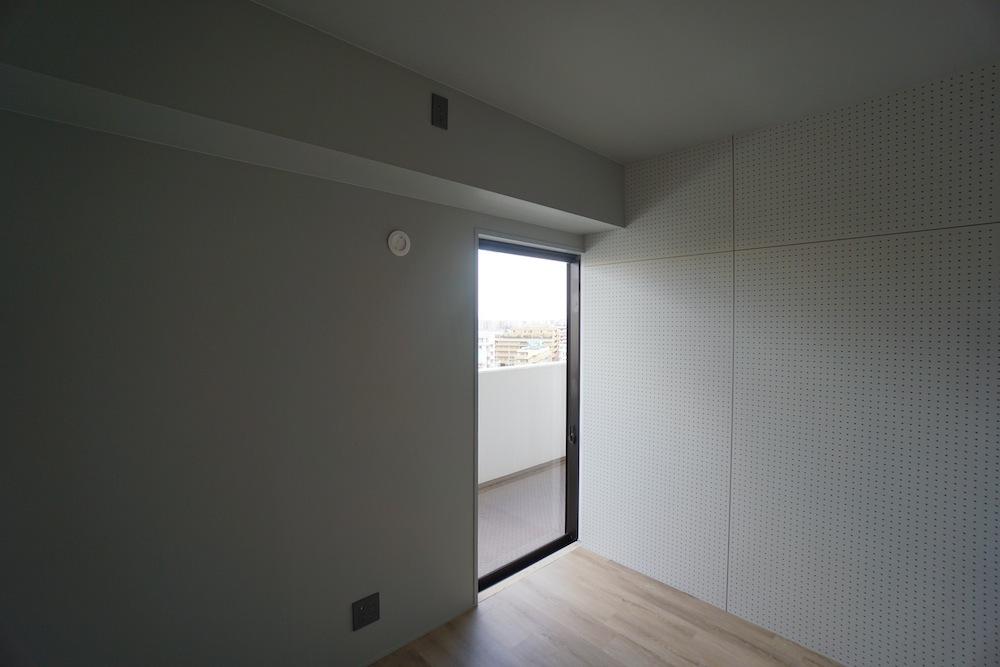 建築家,大阪,神戸,高級注文住宅,設計事務所,リゾート,間接照明,リビング,WIC