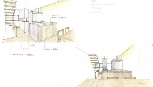 建築家,リフォーム,リノベーション,大阪,京都,神戸,高級注文住宅