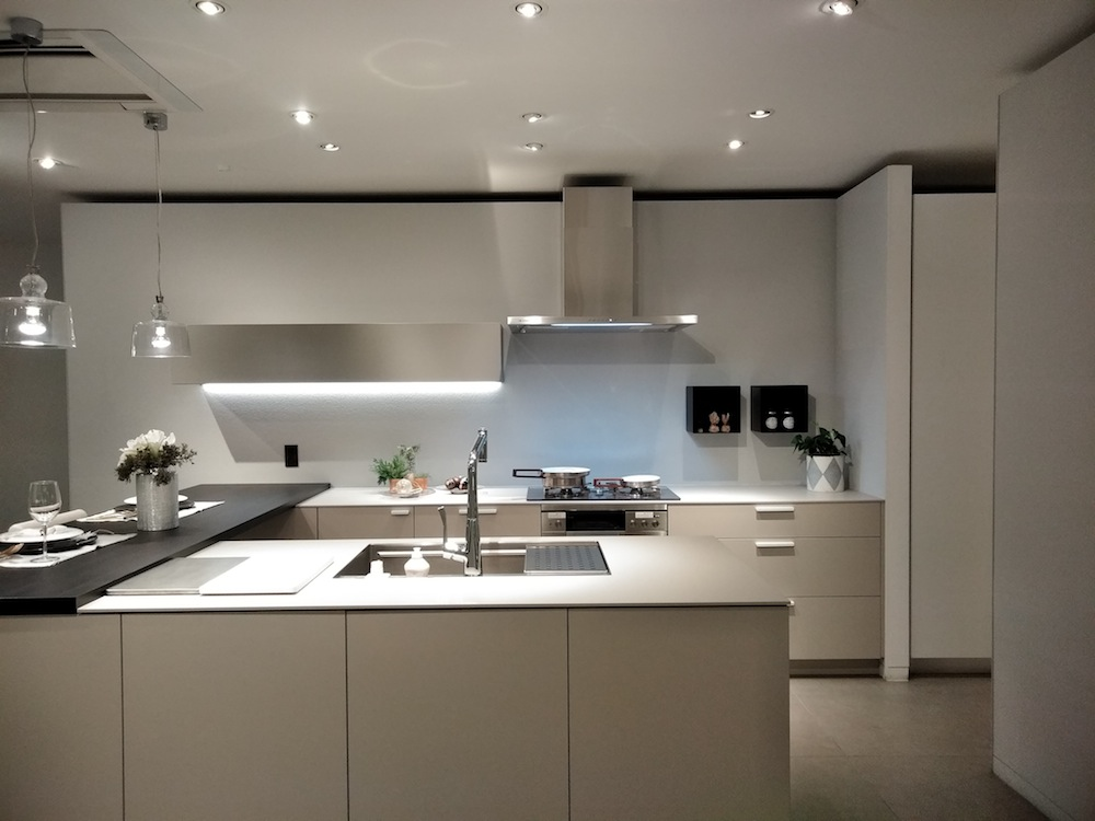 オーダーキッチン,建築家,大阪,高級注文住宅