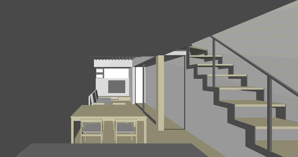 リフォーム,大阪市,インテリアイメージ,高級注文住宅設計,建築家