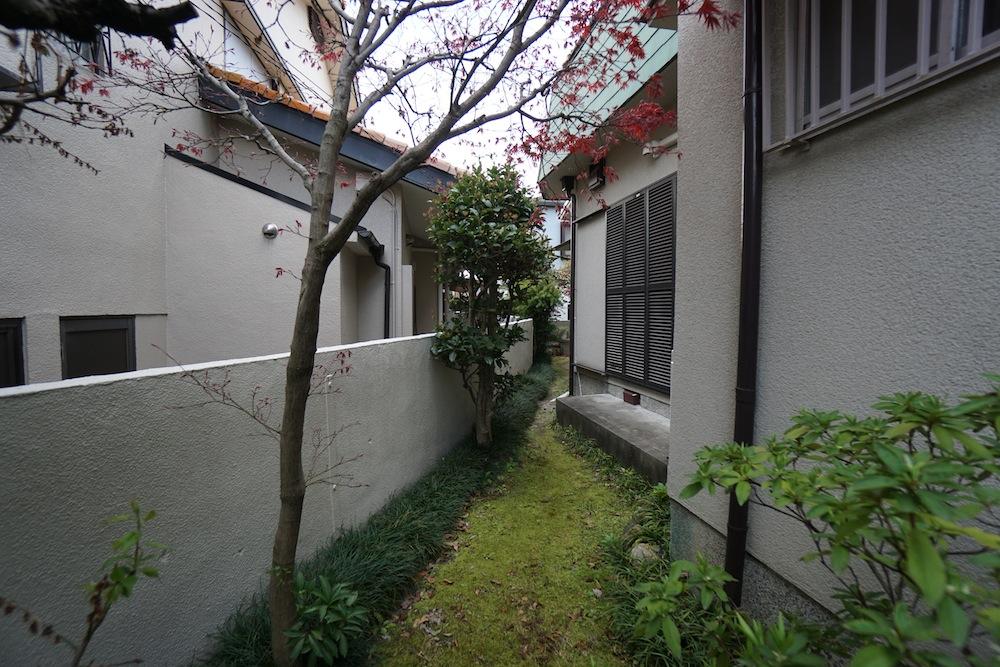 建築家,高級注文住宅設計,大阪,豊中,北摂,デザイン