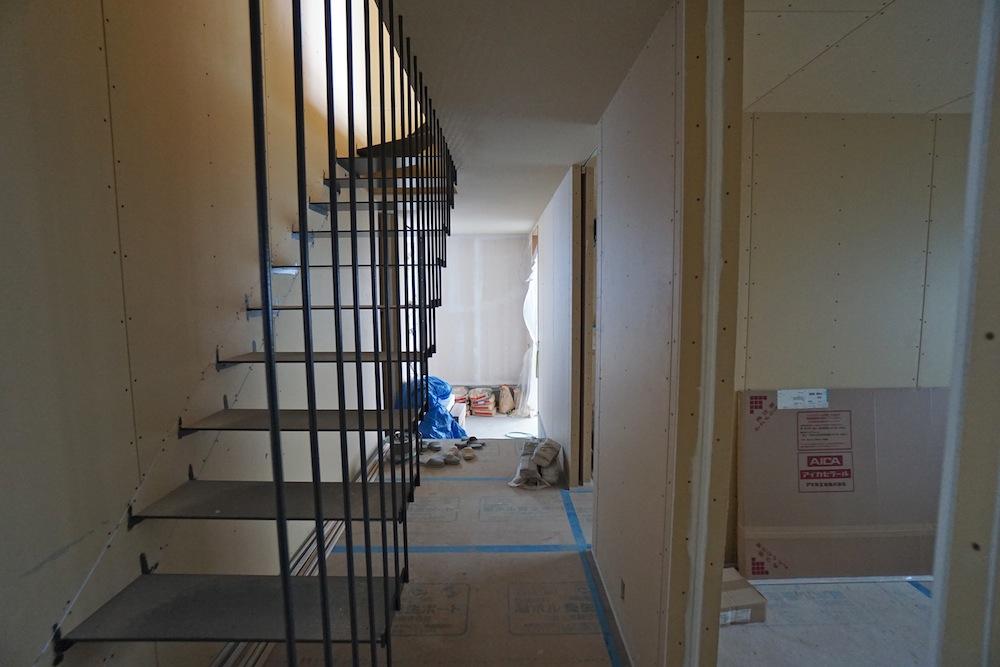 建築家,設計事務所,大阪,宝塚,高級注文住宅設計,眺望の家,雲雀丘