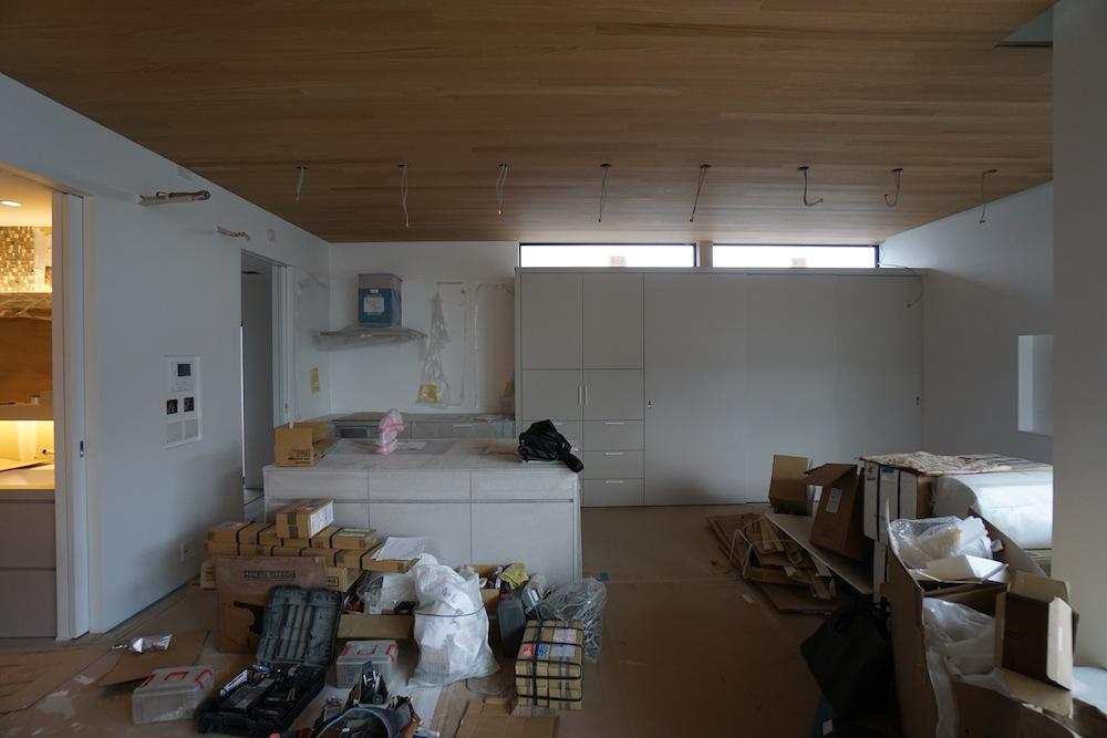 建築家と建てる家,高級注文住宅設計,大阪,神戸,京都,宝塚,北摂,キッチンデザイン