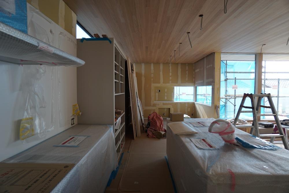 建築家,高級注文住宅設計,大阪,豊中,北摂,吹田,家づくり,コートハウス,キッチンハウス