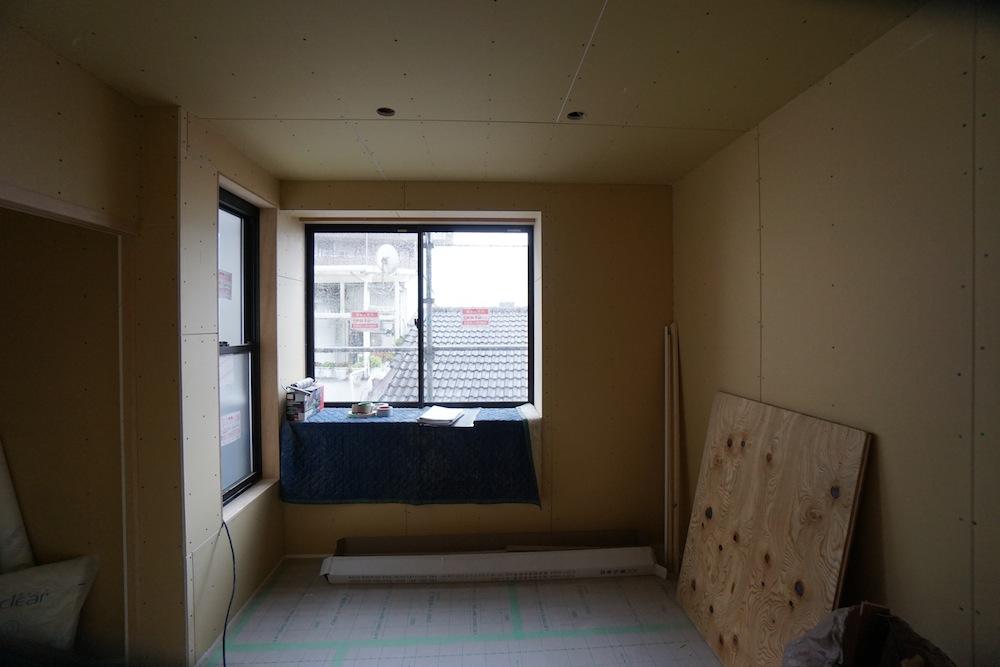 建築家,上質リフォーム,リノベーション,大阪,神戸,高級注文住宅設計,デザイン住宅,サンルーム