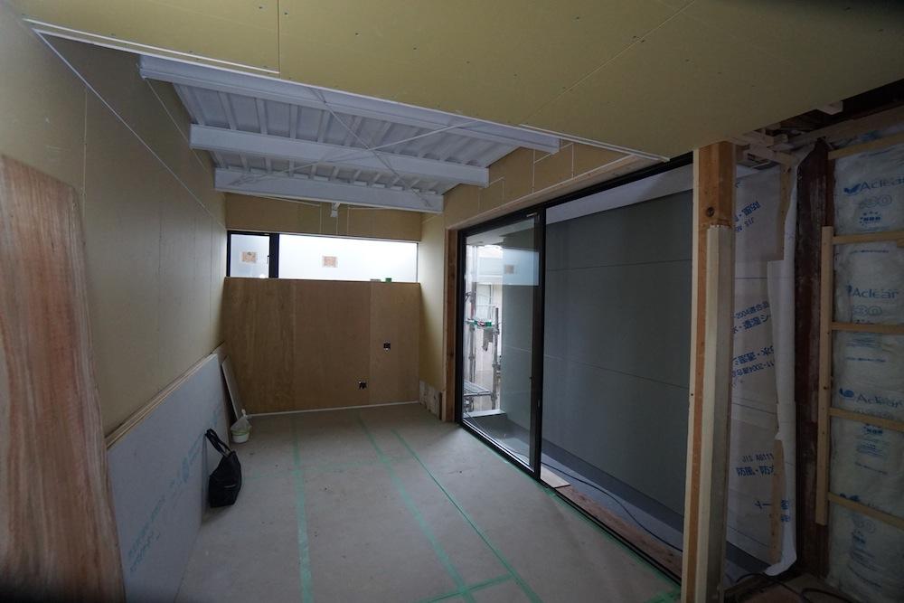 建築家,上質リフォーム,リノベーション,大阪,神戸,高級注文住宅設計,デザイン住宅