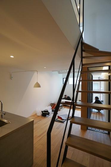 建築家,設計事務所,高級注文住宅設計,大阪,神戸,京都,リノベーション,リフォーム,インナーテラス