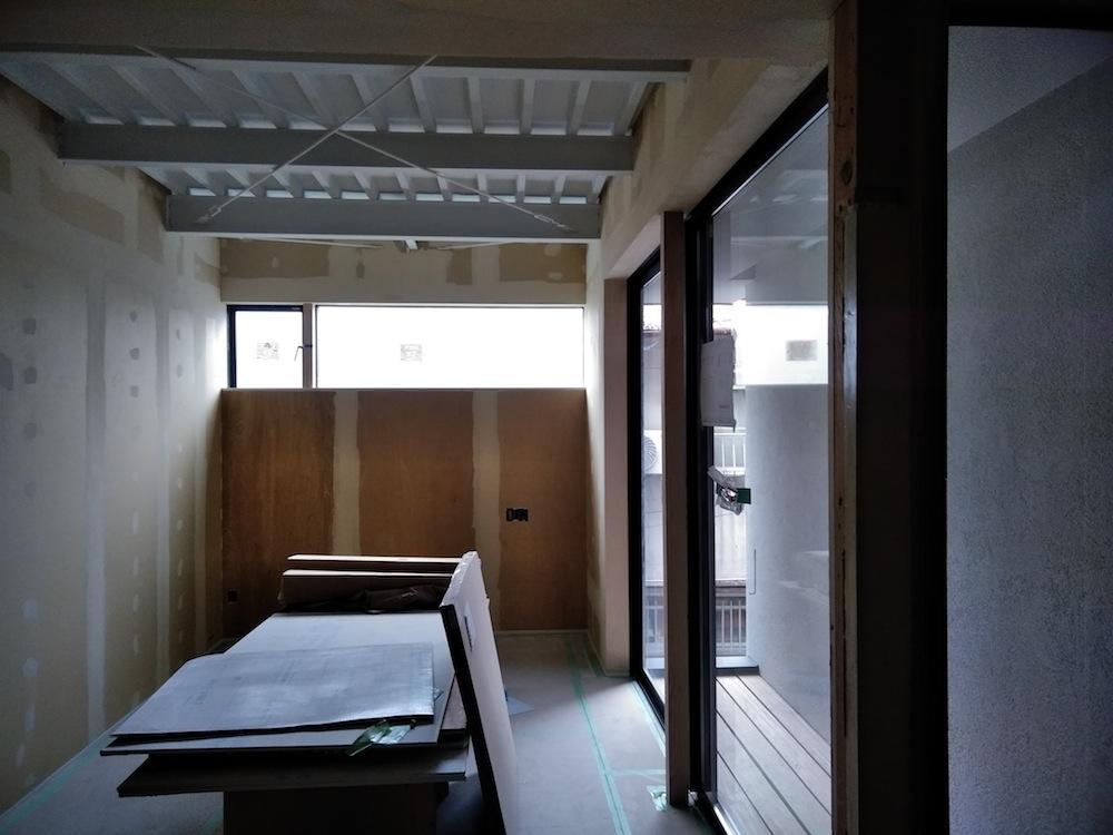 リノベーションデザイン,大阪,神戸,高級注文住宅設計,リフォーム